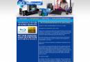Samsung-3D-Gewinnspiel