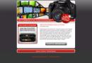 Kamera Canon-EOS Gewinnspiel