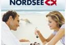 Gewinne Nordsee-Gutschein mit Schlürfer-Bewertung