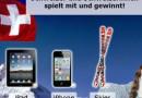 Schweiz-spielt 2010