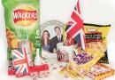 Gewinne eins von 2 Brit-TV-Cases