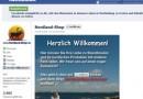50 €-Nordland-Gutschein und 10 Badtücher zu gewinnen