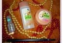 Gewinne ein Beauty-Paket bei Nalikamali