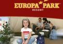 Gewinne 6 Tickets für den Europark mit Übernachtung