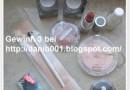 Gewinne eins von 4 prall gefüllten Kosmetik-Sets