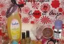 Gewinne ein schönes Frühlings-Beautypaket