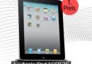 Gewinne ein iPad 16GB 3G oder ein solidcase Cover
