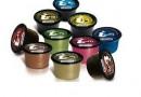 Gewinne 50 Kaffeekapseln für Tchibo Cafissimo